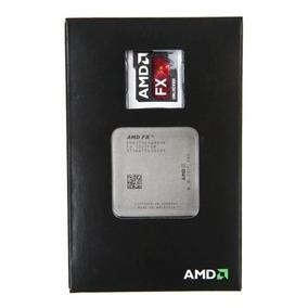 Kit Processador Amd9370 E Placa Mae Ga990fxa Ud3