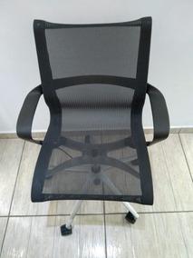 Cadeira Setu Herman Miller