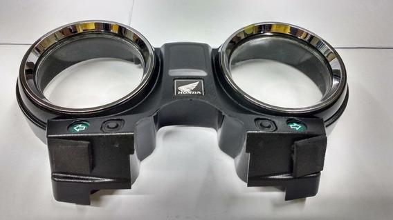 Carcaça Painel Orig. Cb 600f Hornet 05 A 07 (frete R$ 20,00)