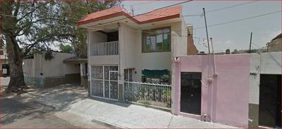 Ventaja De Inversion Bonita Casa En Balcones De Oblatos