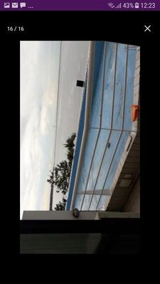 Venda Flat Tropical Executiva Ponta Negra Manaus