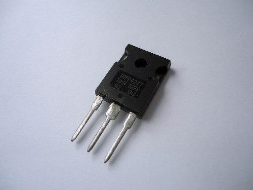 Transistor Irfp4227 * Irfp 4227 * 100% Original Ir