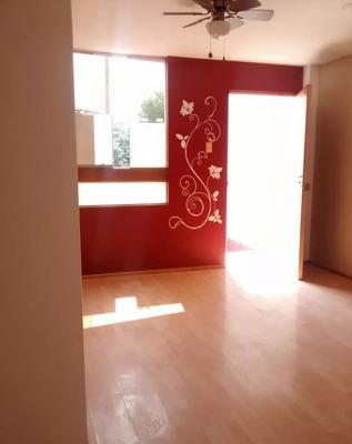 Alquilo Habitación Independiente - Trujillo