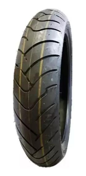 Pneu Dianteiro 120/70-17 Bridgestone Battlax 023f Promoção