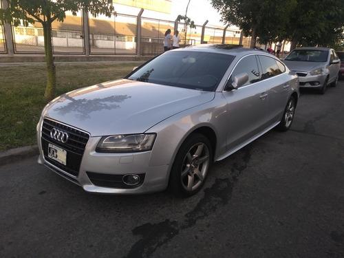 Audi A5 2010 2.0 T Fsi Multitronic 211cv