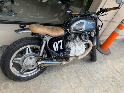 Honda Cx