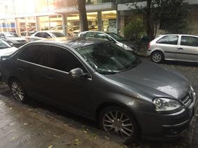 Volkswagen Vento 2.0 T Fsi Elegance Dsg $350.000