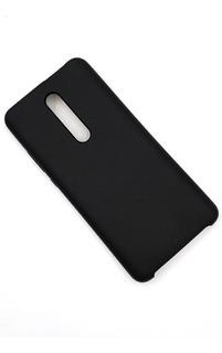 Capinha Xiaomi K20 K 20 Pro / Mi 9t Mi9t Silicone Luxo