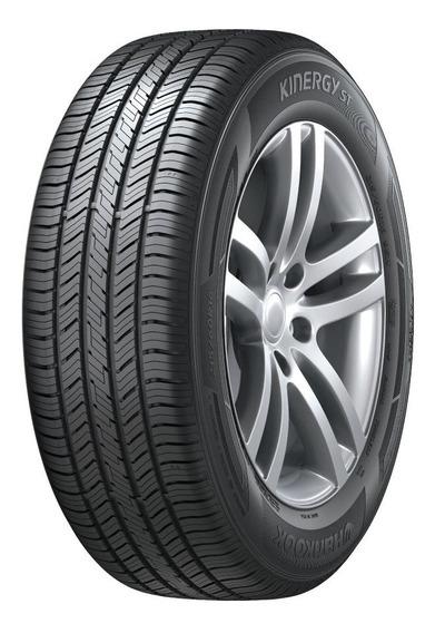 Neumático 205/60r15 T 91 H735 Hankook