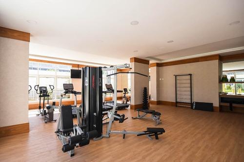 Imagem 1 de 15 de Apartamento - Vila Mariana - Ref: 131197 - V-131197