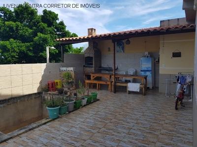 Casa Em Condomínio - J579 - 33103463