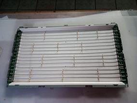 Kit Com 5 Lampadas Para Tv Lcd Philips 32pfl5604/78