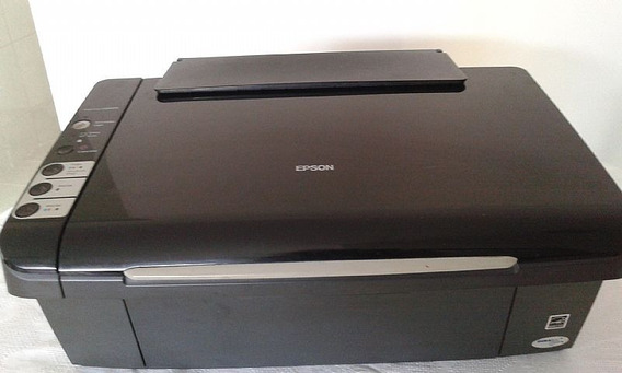 Impressora Epson Cx5600