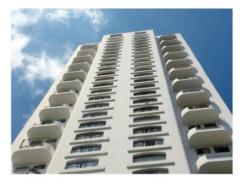 Imagem 1 de 1 de Apartamento Para Venda Por R$1.100.000,00 Com 211m², 3 Dormitórios, 3 Suites E 4 Vagas - Vila Morumbi, São Paulo / Sp - Bdi35836