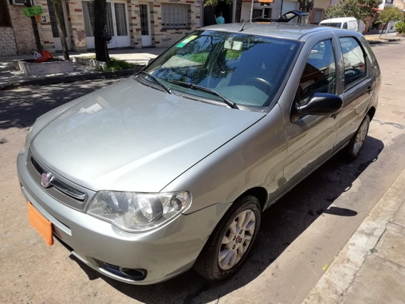 Fiat Palio 2012 Full. Dueño Directo. Acepto Permuta