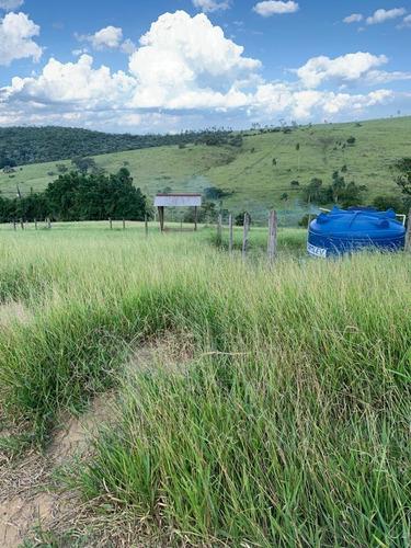 Imagem 1 de 14 de R16- Terrenos Com Boa Topografia,em Jacareí