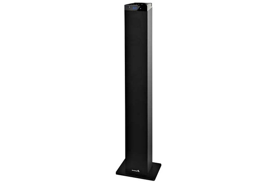 Torre De Sonido Bluetooth 20w Parlante Ken Brown 220v Sp-350