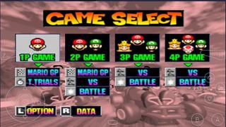 Juegos N64 Para Android