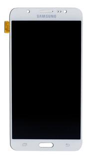 Modulo J7 2016 Samsung J710 J710mn Pantalla Original Touch