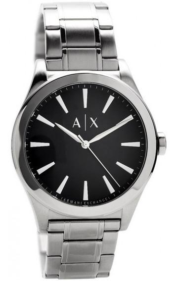 Relógio Armani Exchange Ax2320/3kn