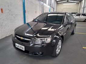 Chevrolet Omega 3.6 V6 4p - Não É Blindado