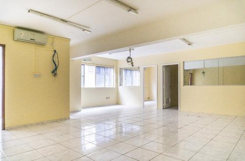 Conjunto/sala Em Centro Histórico - El56356386