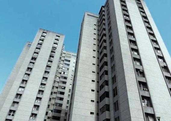Apartamentos En Venta La Boyera Mls #20-9420 Mj