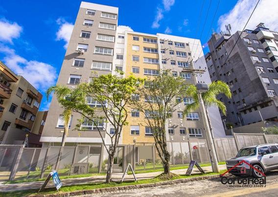Apartamento - Bom Jesus - Ref: 5809 - V-5809