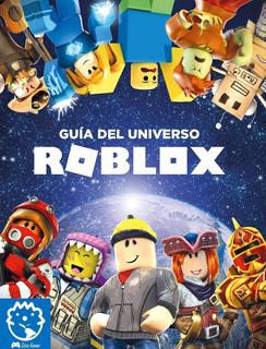 400 Robux Para Roblox | No Para Ctas Con Premium