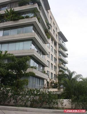 Apartamentos En Venta Lomas De Las Mer 2646681- 04143305923