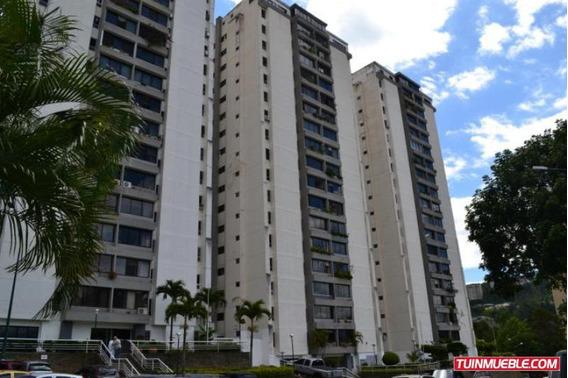 Apartamentos En Venta Mls #16-8920