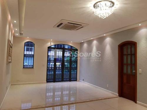 Apartamento-à Venda-vila Valqueire-rio De Janeiro - Vvap40013