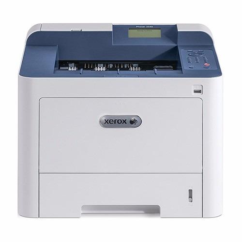 Impresora Xerox Phaser 3330v_dnip, Wifi