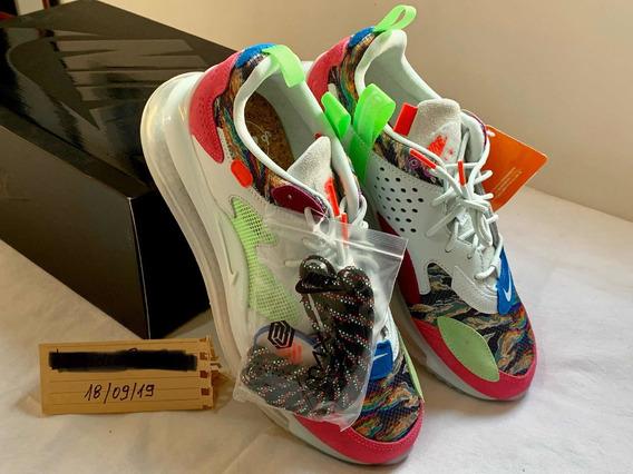 Nike Air Max 720 - Obj