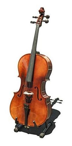Paititi Cello - Acustico, 3/4 (pttce4009-34)