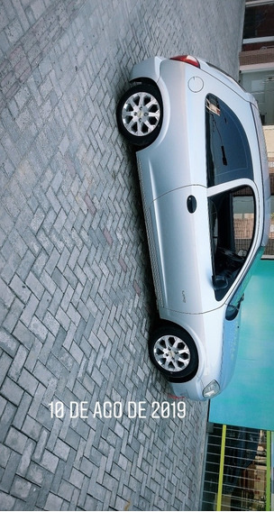 Chevrolet Celta 1.0 Life Flex Power 3p 70 Hp 2009