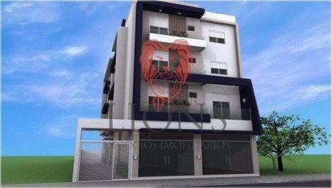 Apartamento Residencial À Venda, Vila City, Cachoeirinha - . - Ap0214