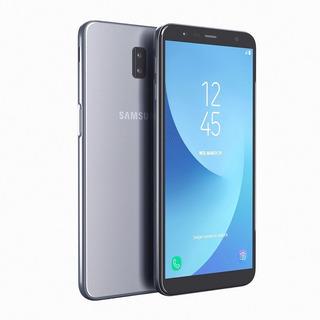 Samsung J6 Plus 32gb + 3gb Ram, Envio Gratis