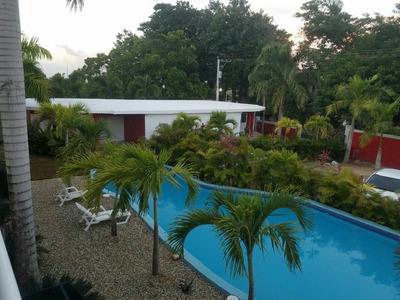 Casas En Venta En Sosúa