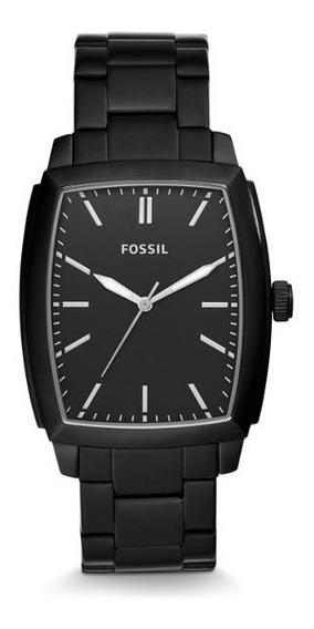 Reloj Fossil Bq2300 Hombre Nuevo Original Con Etiquetas