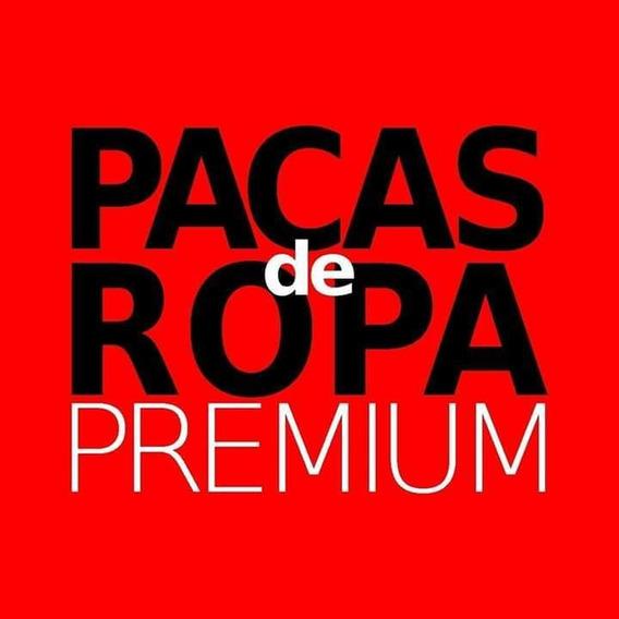 Pacas Premium