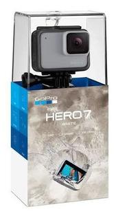 Gopro Hero 7 White Gopro Camara De Accion