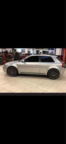 Imagem 1 de 10 de Audi S3 1.8