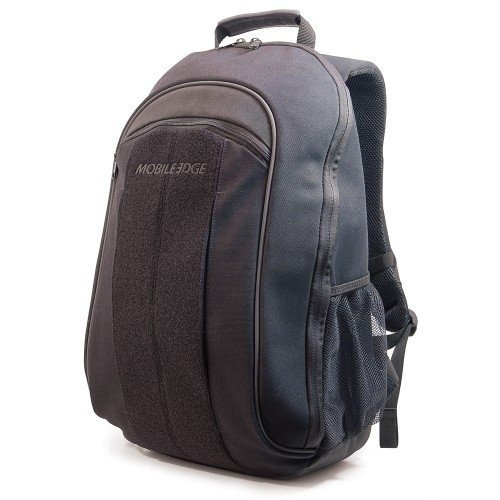 Mobile Edge Eco Friendly Canvas Backpack 173