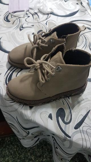 Zapatillas Botitas Niños. Botitas Niño. Zapatillas Zara