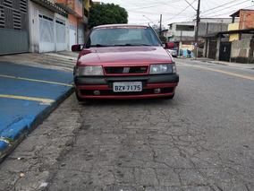 Fiat Tempra Turbo I.e 2.0 2p