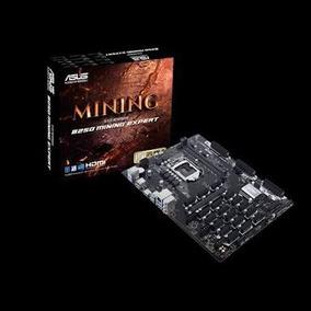 B250 Mining Expert