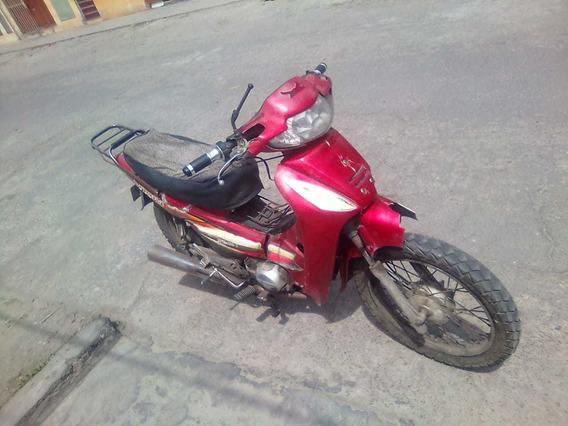 Moto Rtm 100-3