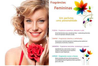 Dayrha Perfumes Em 10,30,50,100 Ml