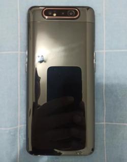 Vendo Celular Samsung A 80